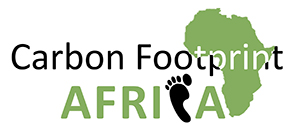 Carbon Footprint Africa – Printer Cartridge Recycling South Africa